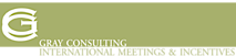 Gray Consulting International Meetings & Incentives's Company logo
