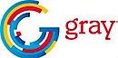 Gray's Company logo