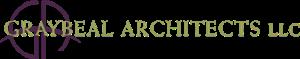 Graybeal Architects's Company logo