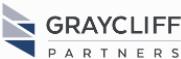Graycliff's Company logo