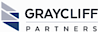 Oak Hill's Competitor - Graycliff logo