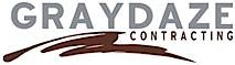 Graydaze's Company logo