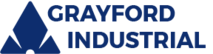 Grayford Industrial Limited's Company logo
