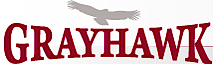 Grayhawk, Inc.'s Company logo