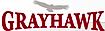 Grayhawk, Inc.'s company profile