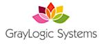 Graylogic Systems's Company logo
