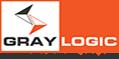 Graylogic's Company logo