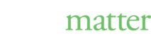 Graymatter Marketing Solutions's Company logo