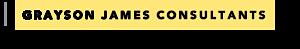 Grayson James Consultants's Company logo