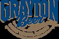 Grayton Beer Company's Company logo