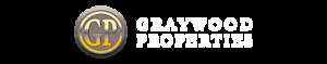 Graywoodcustomhomes's Company logo