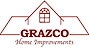 Grazco Home Improvements - Grazco Logo