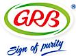 GRB Dairy Foods's Company logo