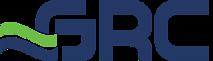 GRC's Company logo