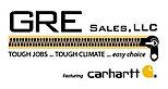 Gre Sales's Company logo