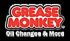 Grease Monkey Columbia #103's Company logo
