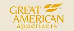 Appetizer's Company logo