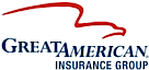 Great American Insurance's Company logo