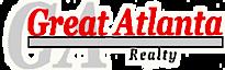Great Atlanta Realty's Company logo