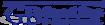 Seacoast Accountability's Competitor - Great Bay Facility Maintenance Service logo