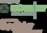 Creekpointe Online's Competitor - Great Bridge Apartment logo