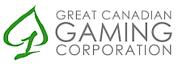 Great Canadian's Company logo