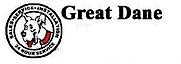 Greatdanehvac's Company logo