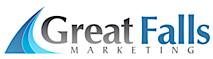 Great Falls Marketing's Company logo