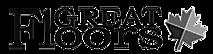 Floorsfirstgreatfloors's Company logo