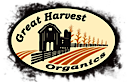 Great Harvest Organics's Company logo