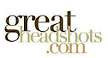 Great Headshots's Company logo