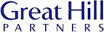GHP's Company logo