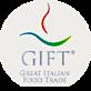 Great Italian Food Trade's Company logo