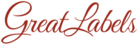 Great Labels's Company logo