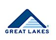 Great Lakes 's Company logo