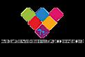 Great Lakes Apg's Company logo