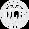 Great Lakes Brewing's Company logo
