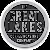 Great Lakes Coffee Roasting Company's Company logo