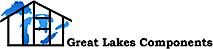 Great Lakes Components's Company logo