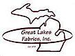 Great Lakes Fabrics's Company logo