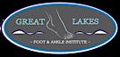 Greatlakesfootandankle's Company logo
