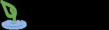 Great Lakes Growers's Company logo