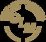 Glmechanical's Company logo
