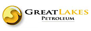 Greatlakespetroleum's Company logo