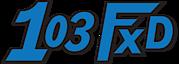 Wfxd's Company logo