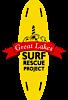 Glsrp's Company logo