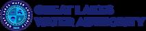 Great Lakes Water Authority's Company logo