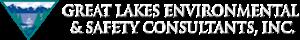 Greatlakesenvironmental's Company logo