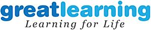 Great-Learning, Co, UK's Company logo