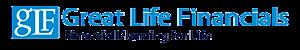 Great Life Financials's Company logo